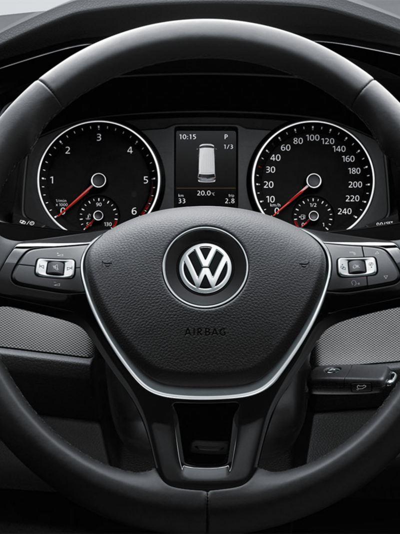 vw-multivan-multifunction-steering-wheel