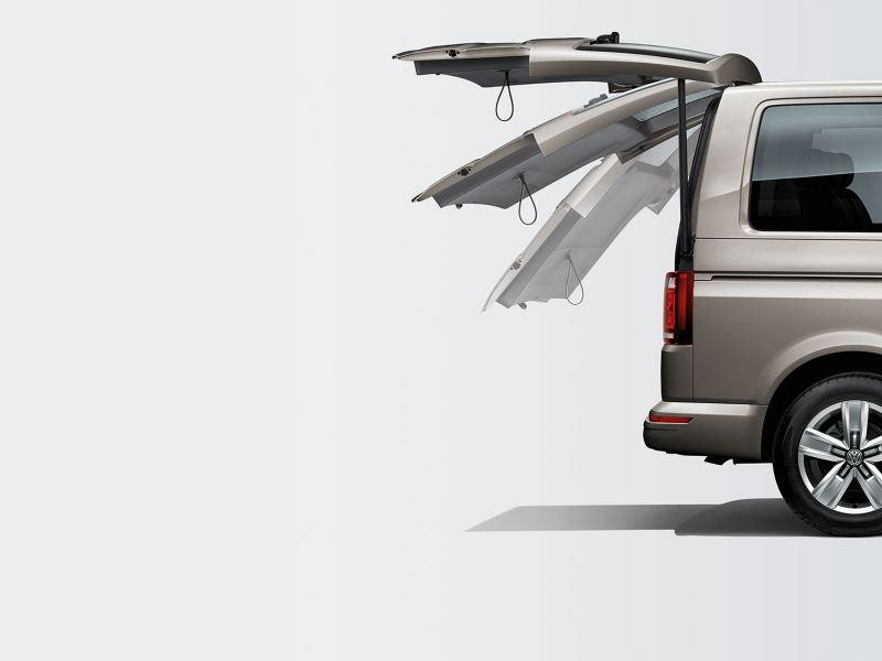 vw-multivan-electric-tailgate