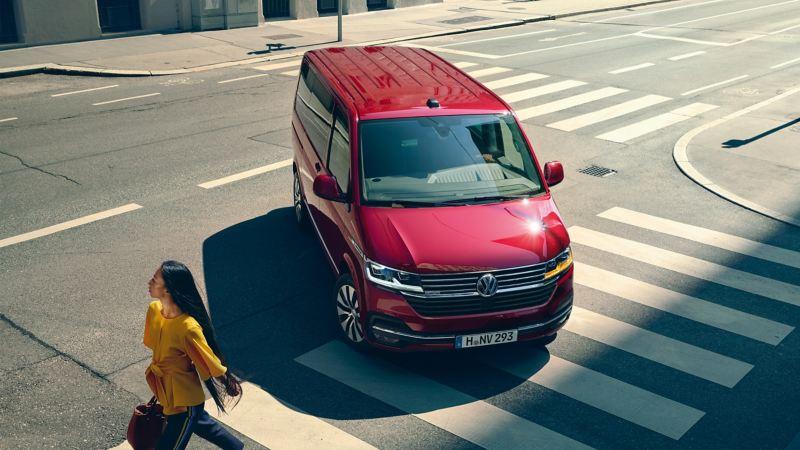 Seguro Volkswagen Canarias