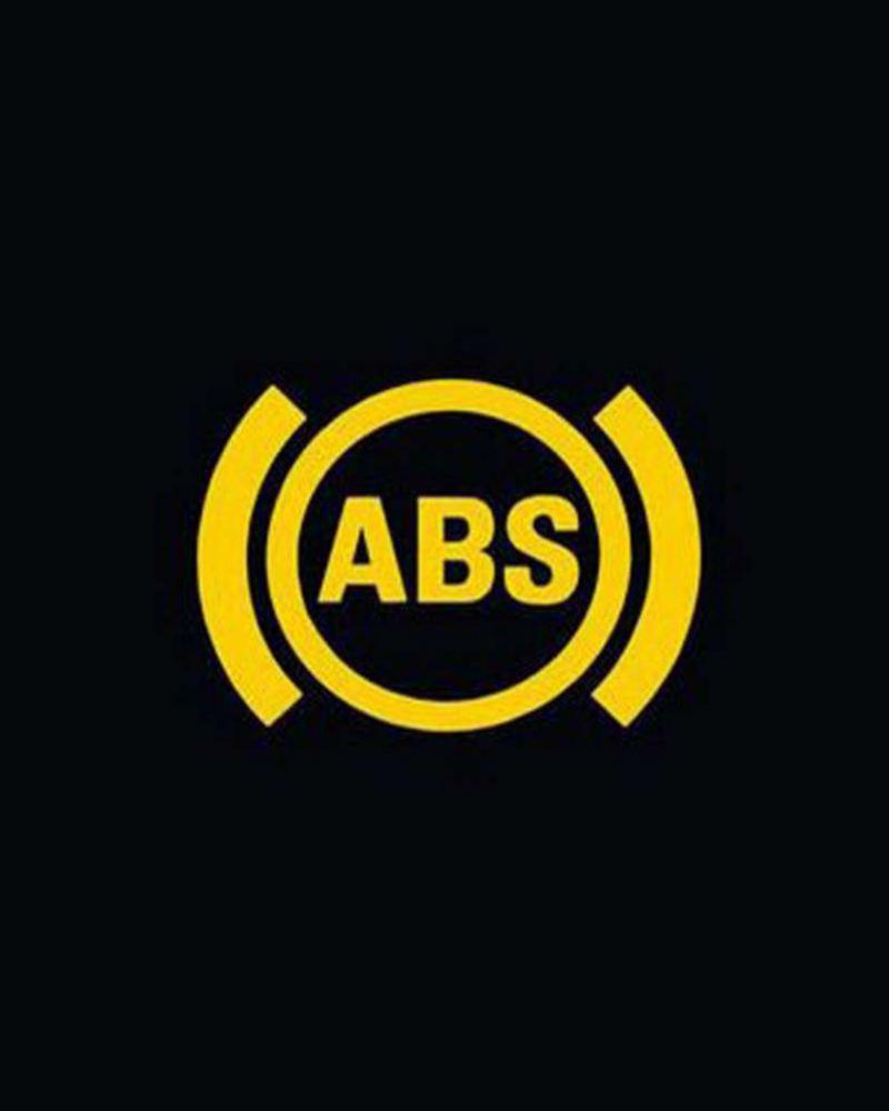 Polo ABS