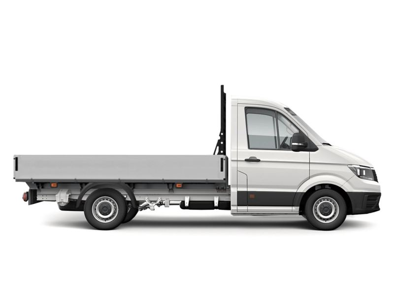 Crafter dropside price list