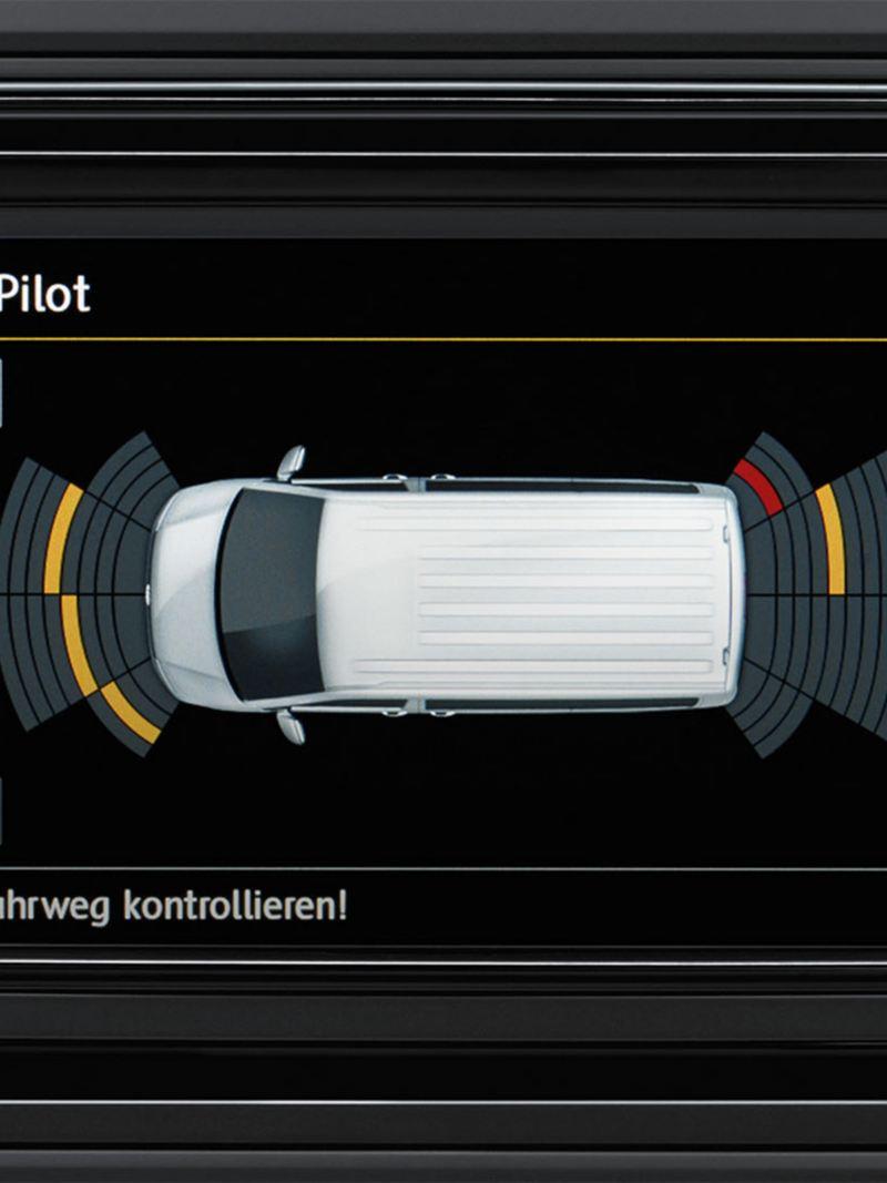 Transporter_Park_Pilot