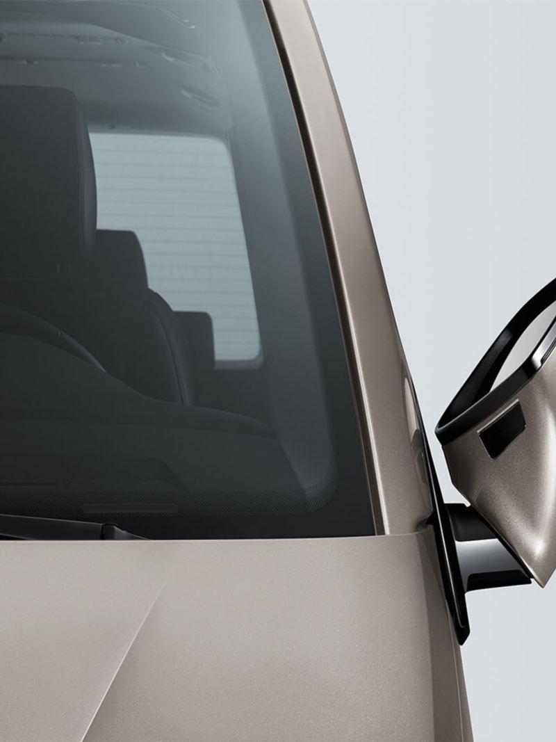 vw-folding-door-mirror