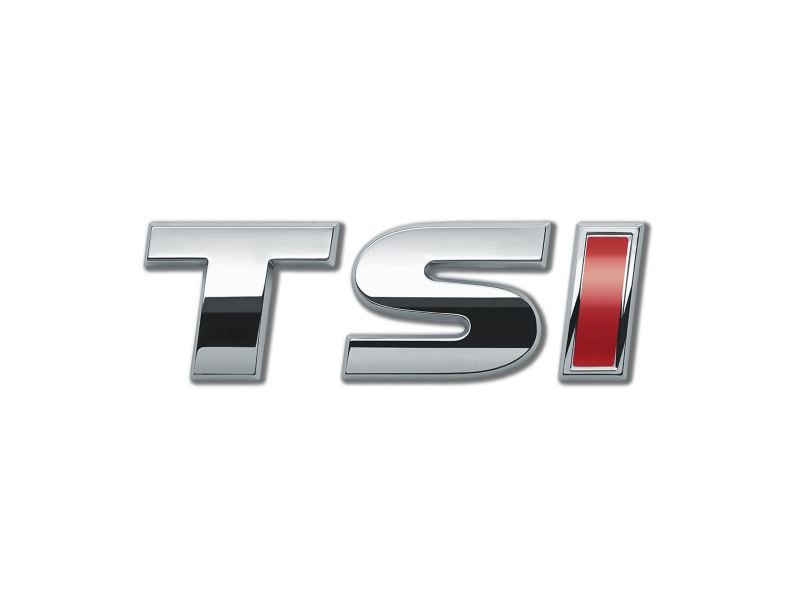 vw-tsi-badge