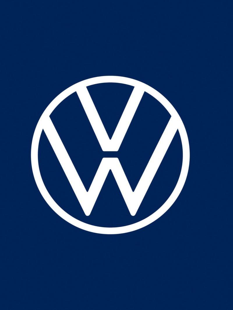 nuevo-logo-VW
