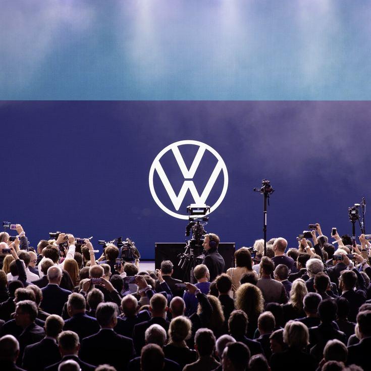 Noticias Volkswagen Canarias