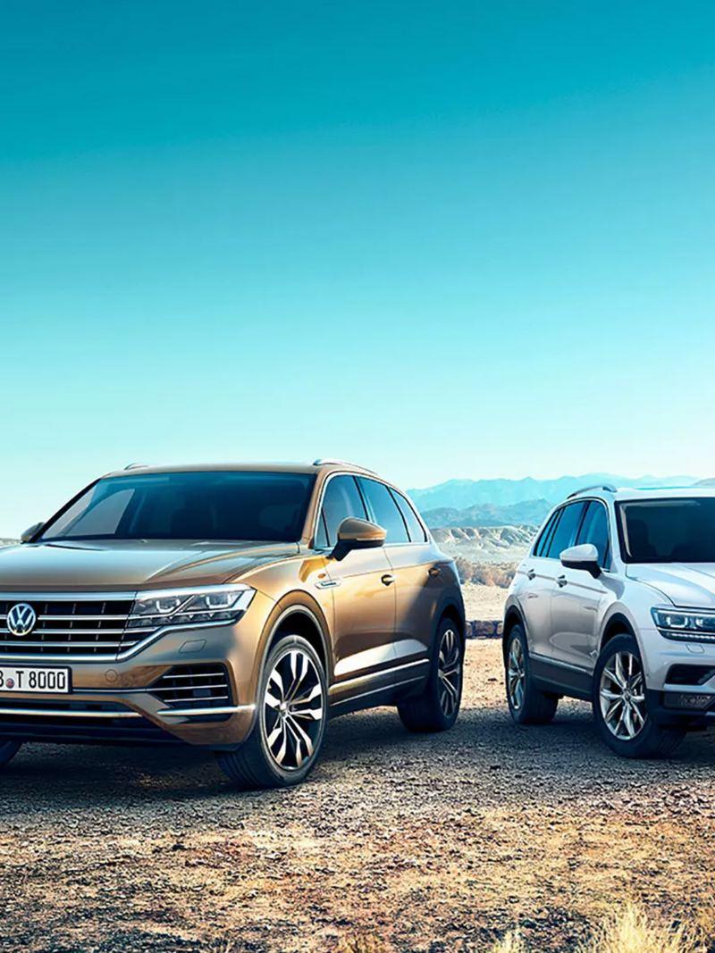 Volkswagen Occasions