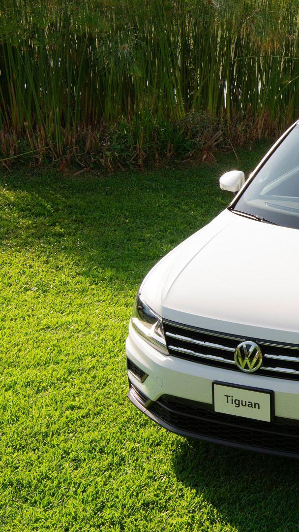 Ofertas en carros y camionetas Volkswagen - Estrena en abril un automóvil al mejor precio