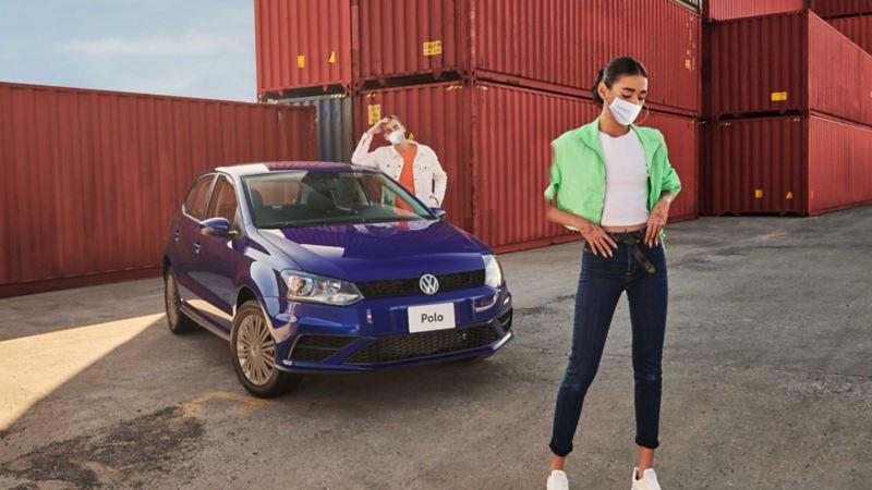 Ofertas en carros y camionetas. Conoce las promociones Volkswagen durante el mes de Noviembre 2020