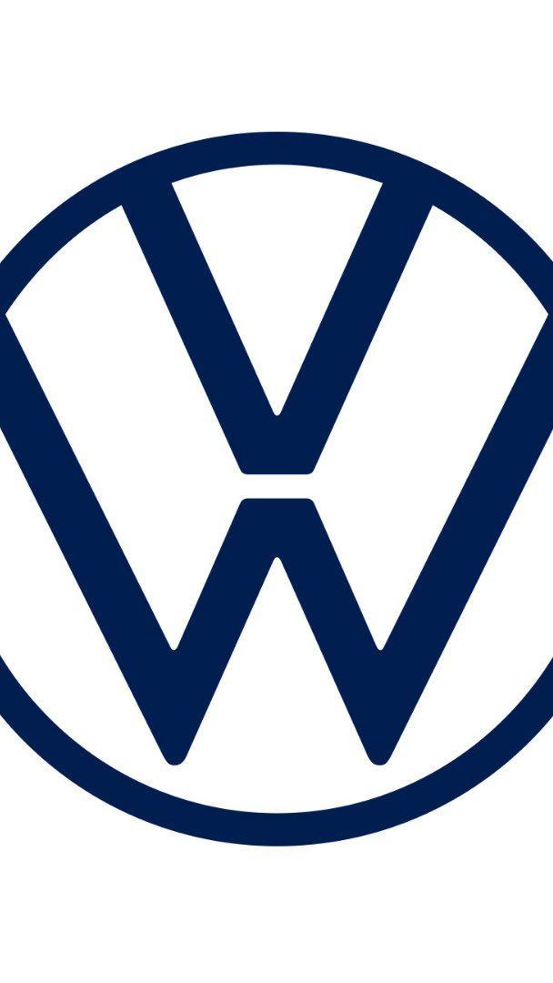 Volkswagen przedłuża zawieszenie produkcji