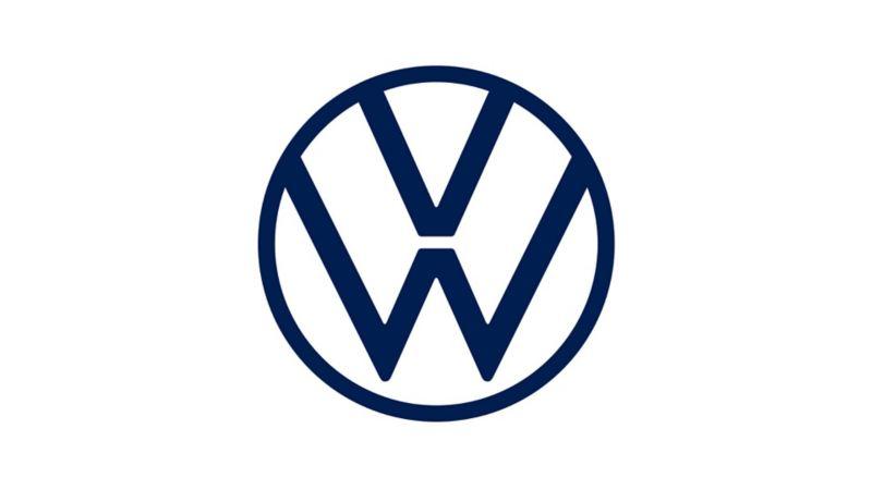 Volkswagen notuje rekordową liczbę dostaw samochodów do klientów na świecie w okresie od stycznia do października