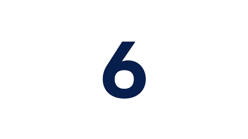 Volkswagen 10 service promise number 6