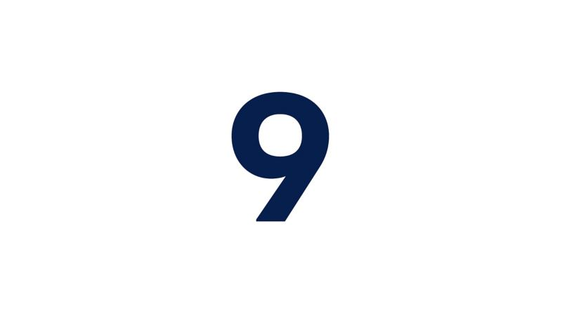 Volkswagen 10 service promise number 9