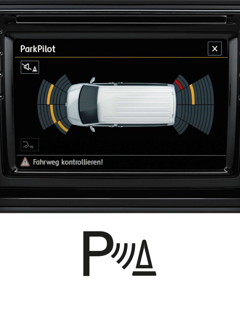 parkpilot-caddy