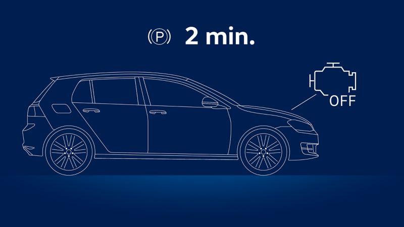 Cómo aprender a medir el aceite en los carros y camionetas VW