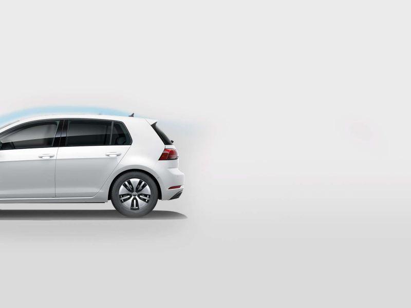 Le concept BlueMotion de Volkswagen vous aident à réduire votre consommation et vos émissions
