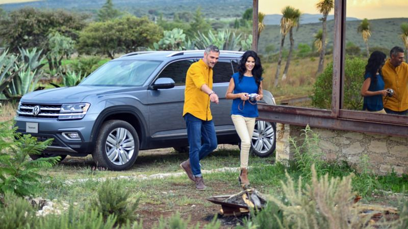 Planes de Financiamiento Volkswagen - Estrena un carro o camioneta Volkswagen con mensualidades bajas.