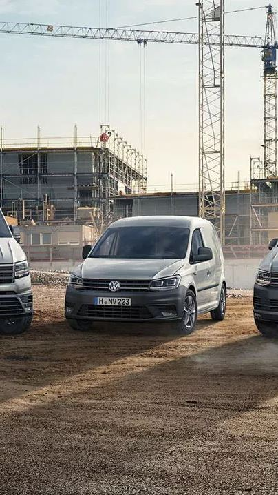 Volkswagen Canarias Coches ocasión