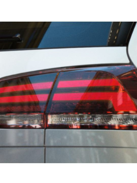 LED 高亮度尾燈