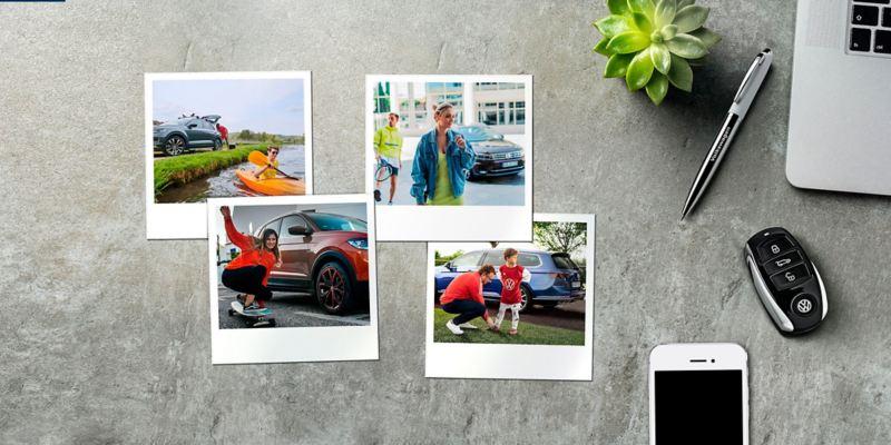/content/dam/onehub_pkw/importers/ru/ru/service/season-checkout/brakes.jpg