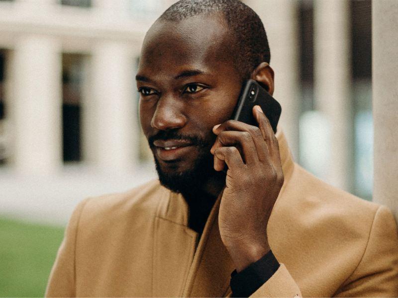 service contact ghana