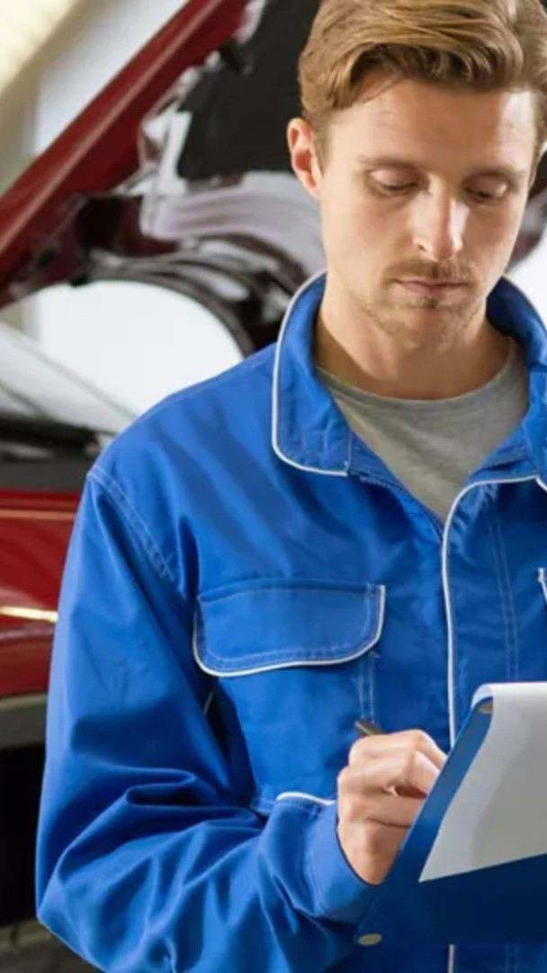 Ventajas del Service Xpress - El servicio de mantenimiento Volkswagen más rápido y seguro