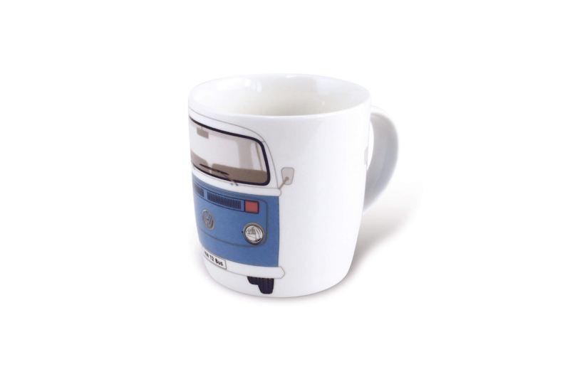 Volkswagen T2 Bus coffee mug