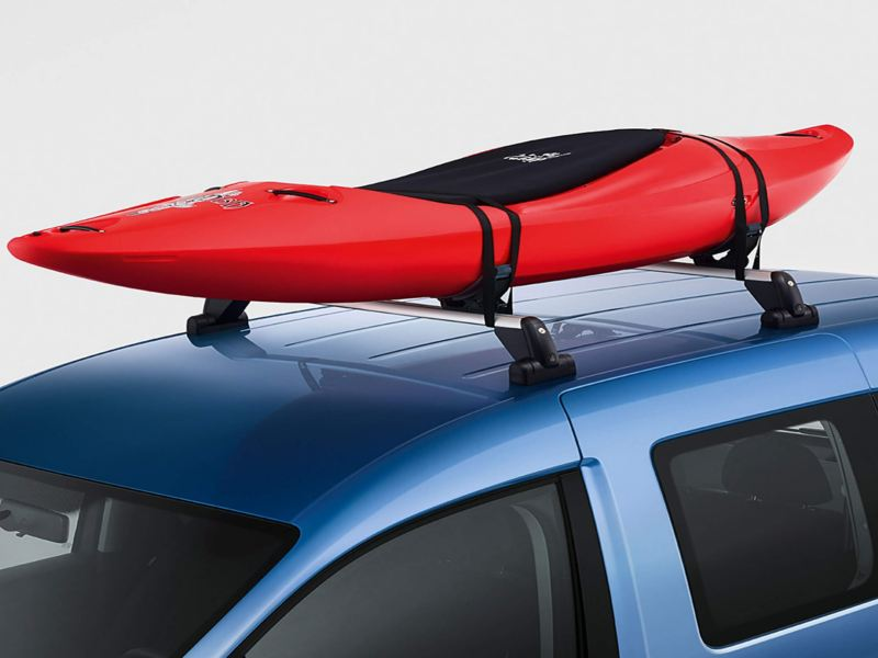 kayak holder