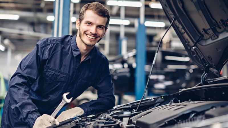 Qué significan los ruidos de tu auto y cómo solucionarlo - Consejos Volkswagen