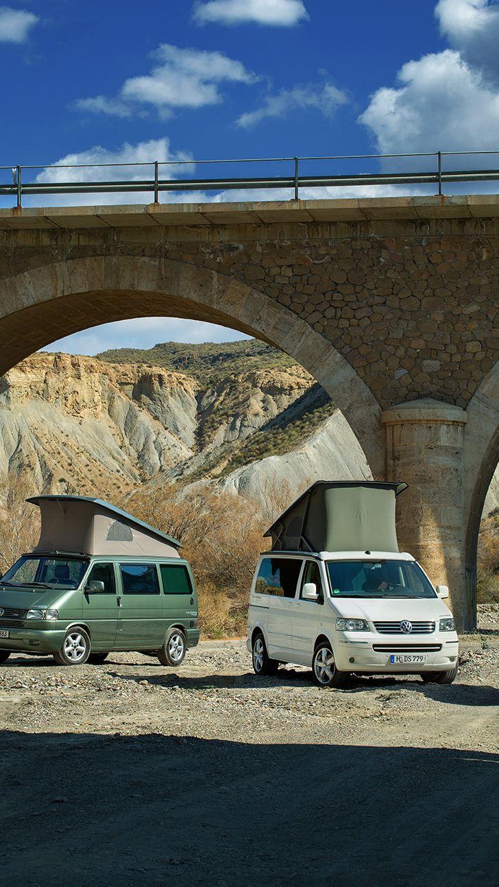 Campervan Rear Camper Living Area Carpet       1200mm x 1200mm