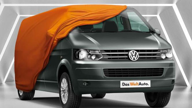 Das WeltAuto, usato di qualità garantito