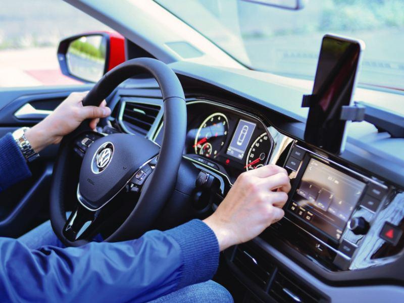 Tu VW ideal - Encuentra en nuestra gama de autos y Camionetas SUV que deseas