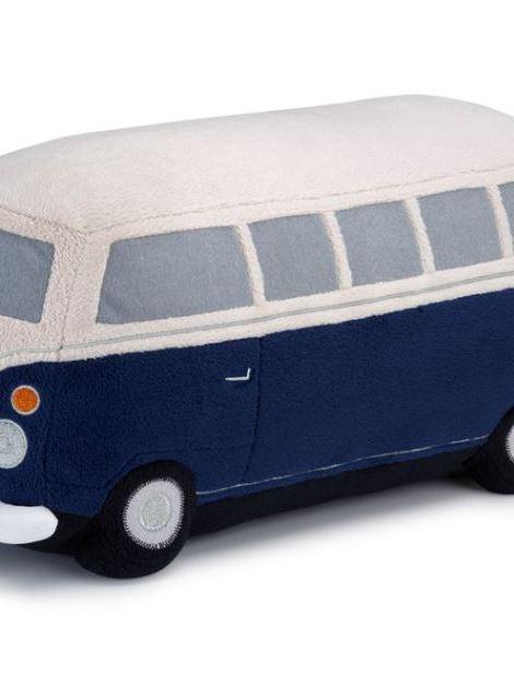 T1 plush bus