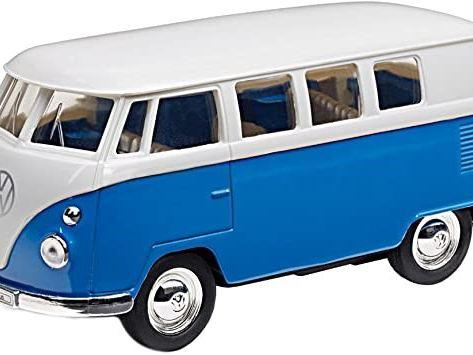 T1 toy car