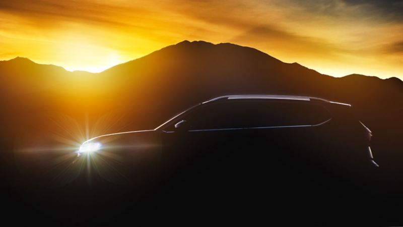 Volkswagen Nuevo Taos - Conoce la información de la nueva camioneta de VW México