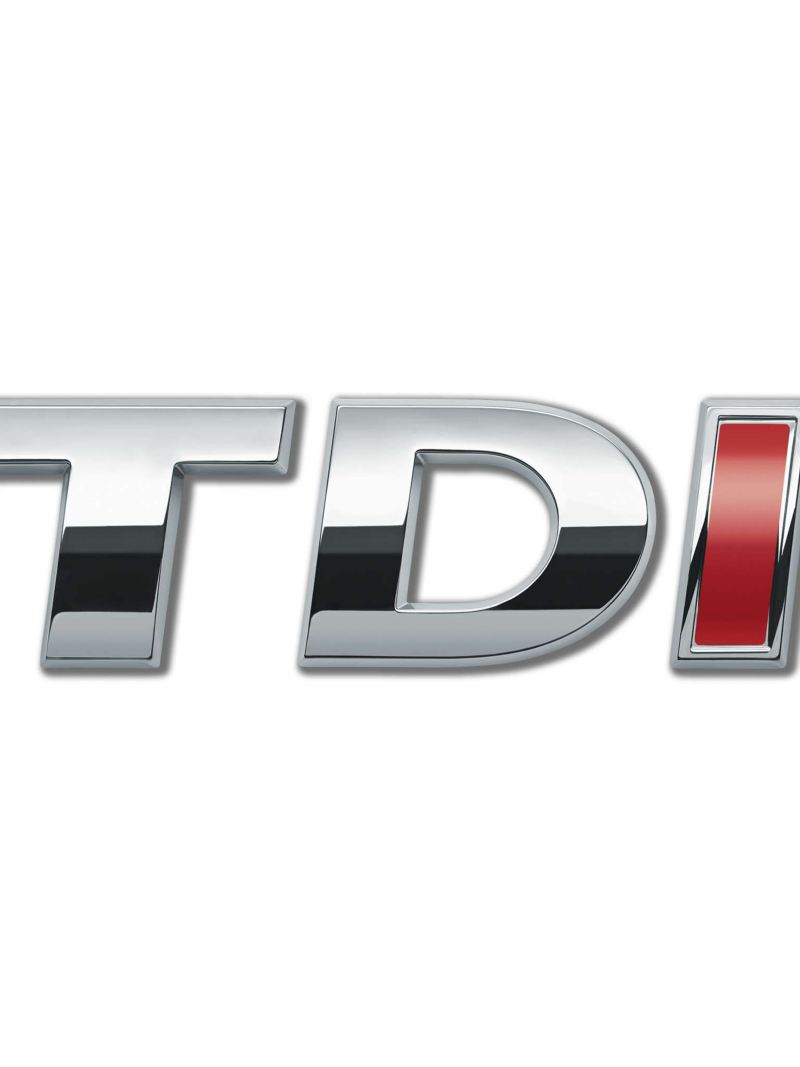caddy-tdi