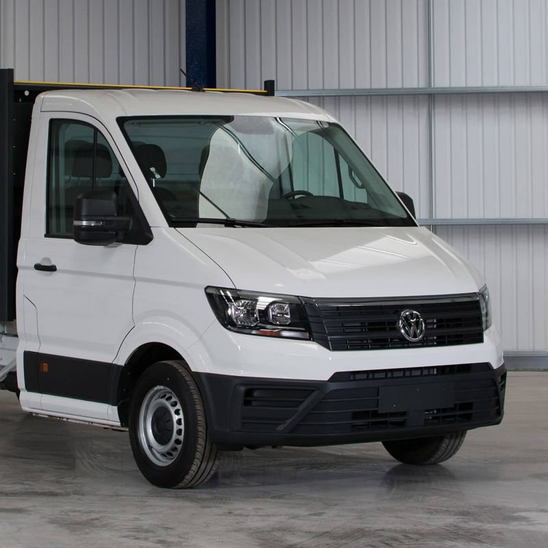 Crafter Dropside offers