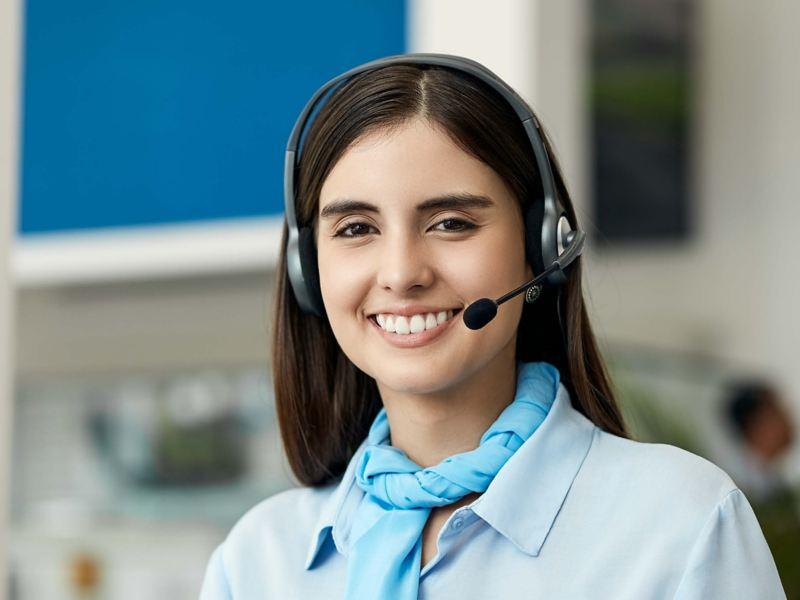 female_talking_on_headset