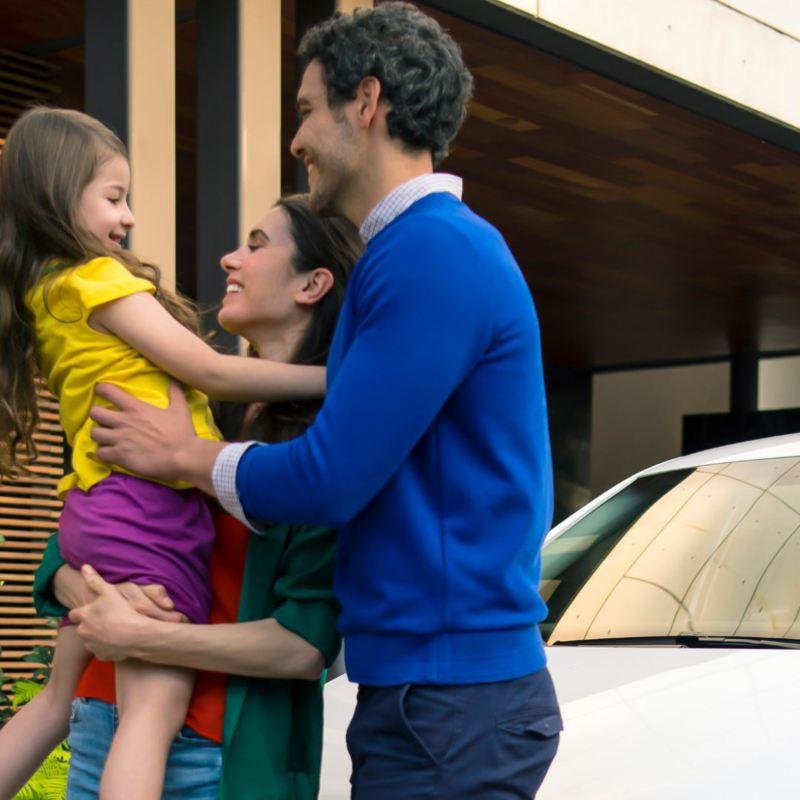 Tips para limpiar tu auto ante el COVID-19