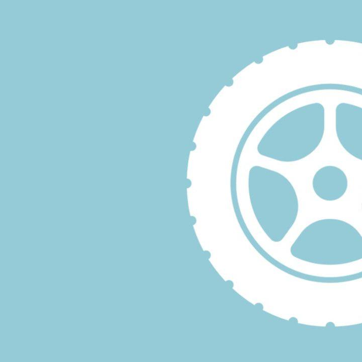 米其林輪胎年終特惠