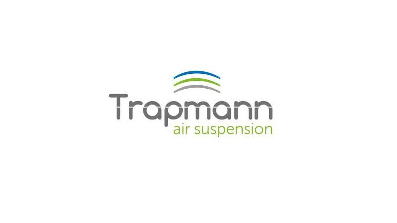 Trapmann Air Suspension