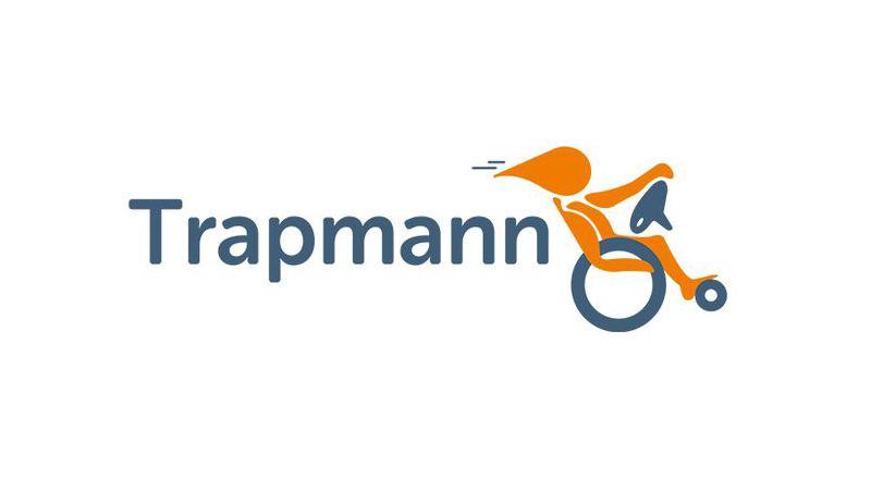 Trapmann