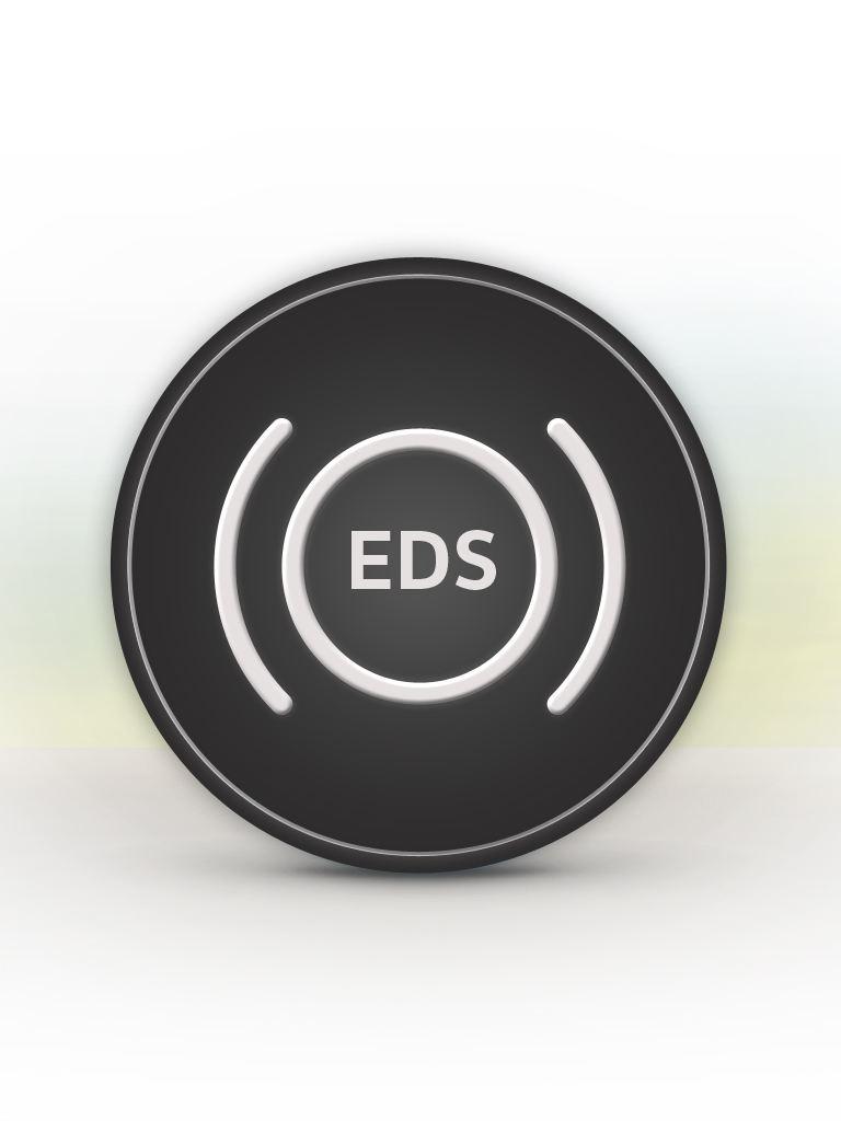 Sistema electrónico de diferencial (EDS)