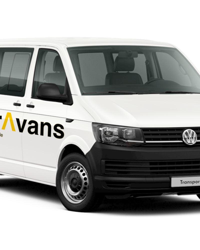 xtravans-transporter