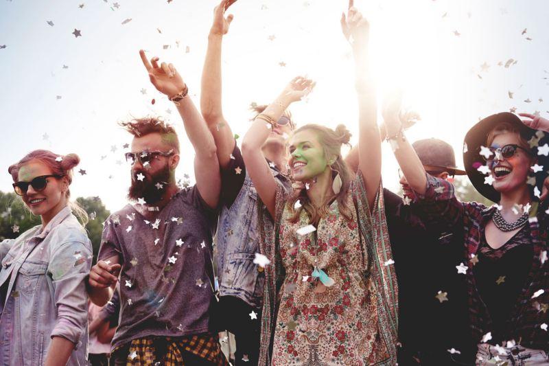 volkswagen festival de musica