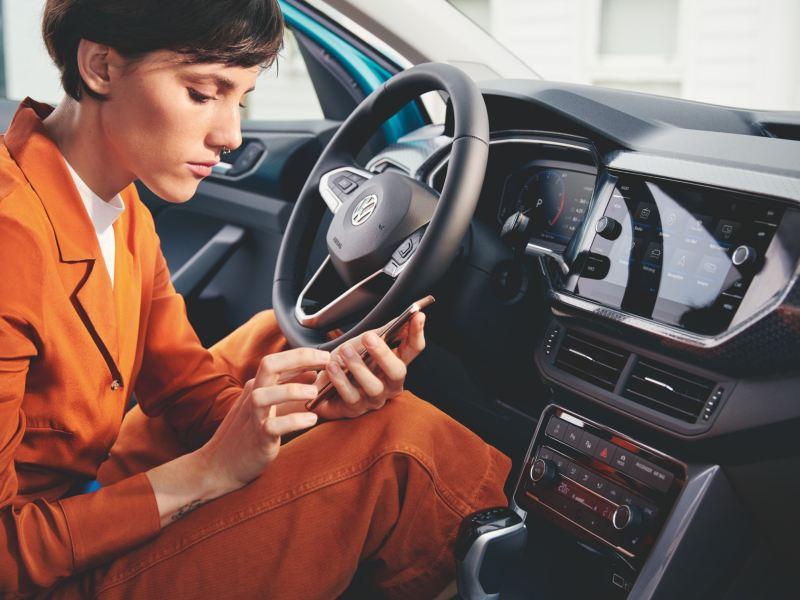 Apple Music   Volkswagen España