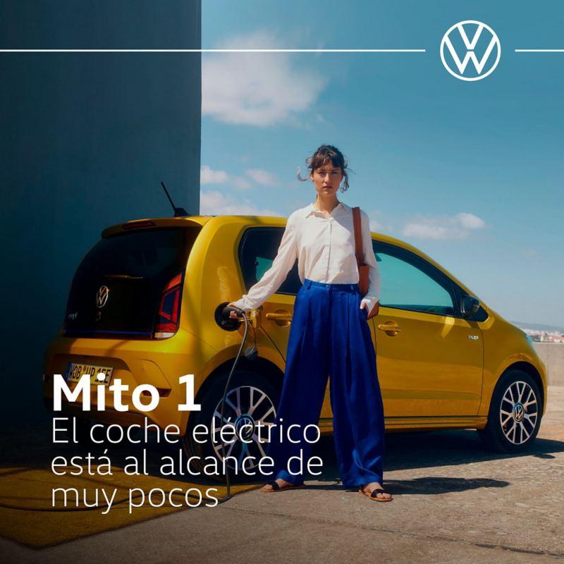 Los coches eléctricos son caros