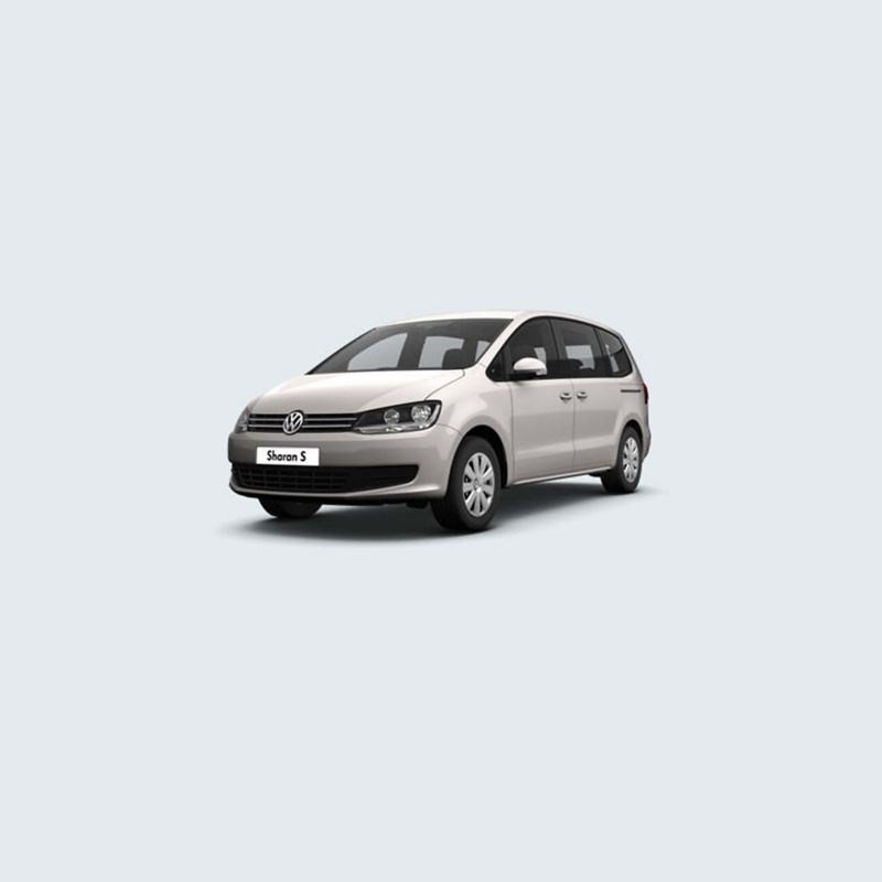 vw sharan fl hero img