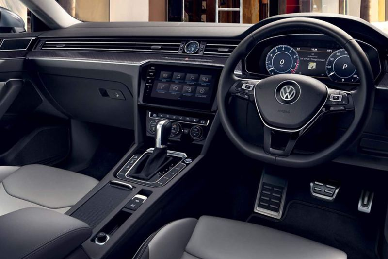 vw up nf mood gallery img 2