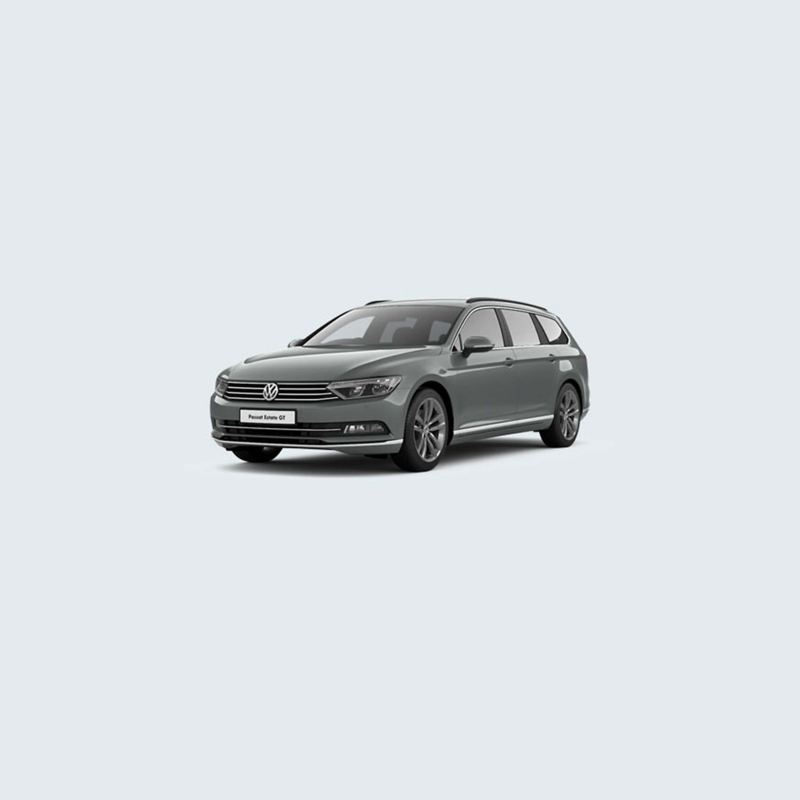 passat estate viii hero img